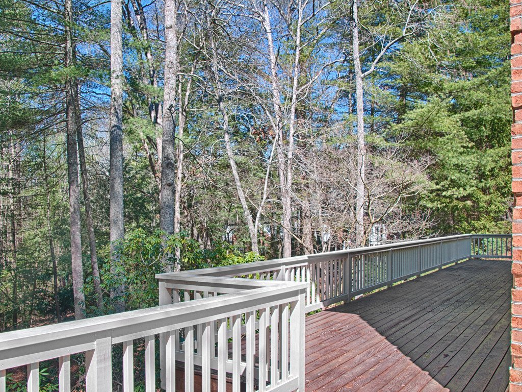 Image 23 for 16 Holly Hill Road in Asheville, North Carolina 28803 - MLS# 3262448