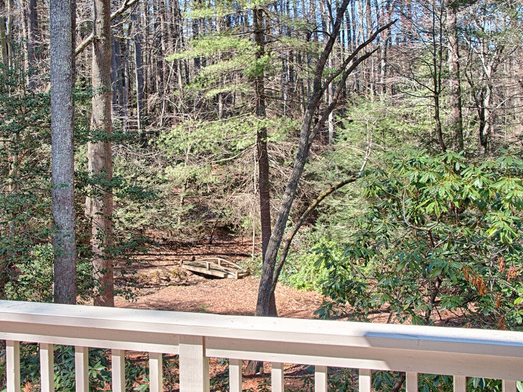 Image 24 for 16 Holly Hill Road in Asheville, North Carolina 28803 - MLS# 3262448
