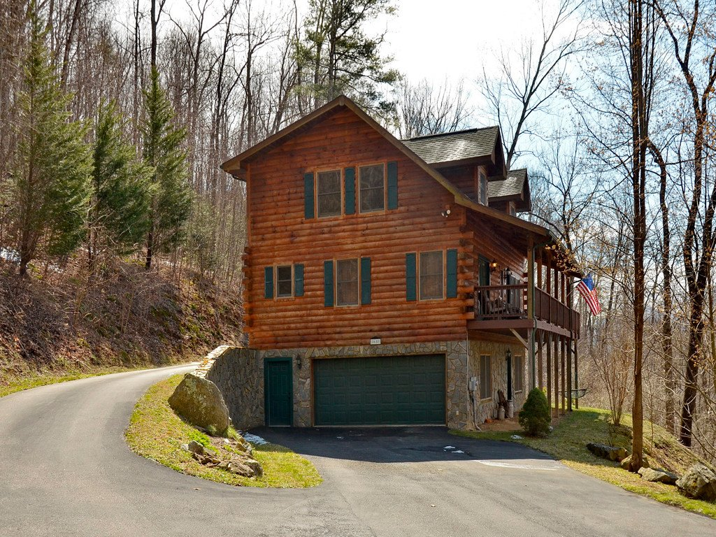 Image 1 for 68 Clarity Court #1 & 2 in Waynesville, North Carolina 28785 - MLS# 3262510