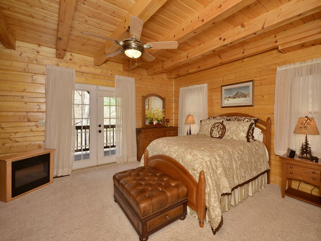 Image 10 for 68 Clarity Court #1 & 2 in Waynesville, North Carolina 28785 - MLS# 3262510