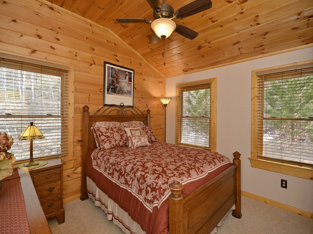 Image 16 for 68 Clarity Court #1 & 2 in Waynesville, North Carolina 28785 - MLS# 3262510