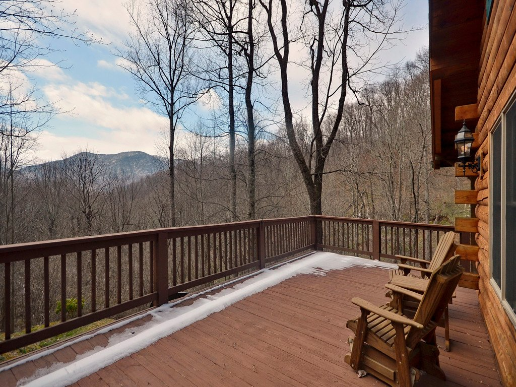 Image 2 for 68 Clarity Court #1 & 2 in Waynesville, North Carolina 28785 - MLS# 3262510