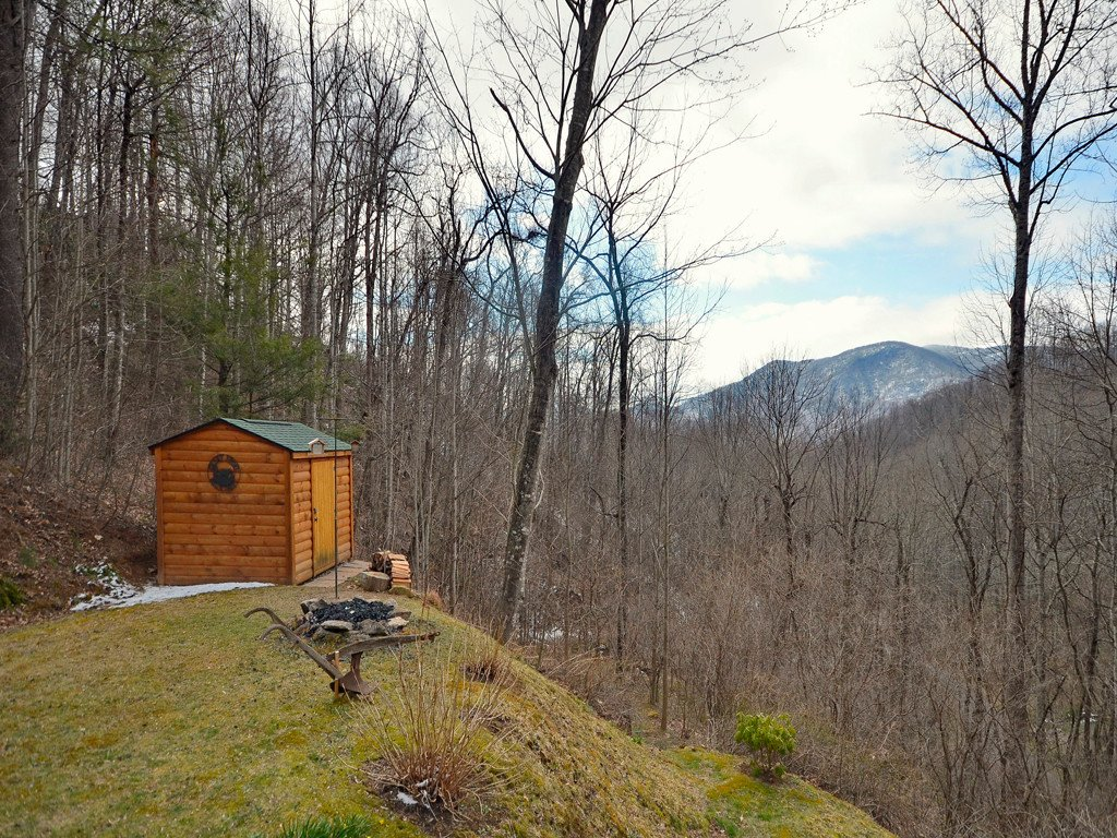 Image 21 for 68 Clarity Court #1 & 2 in Waynesville, North Carolina 28785 - MLS# 3262510