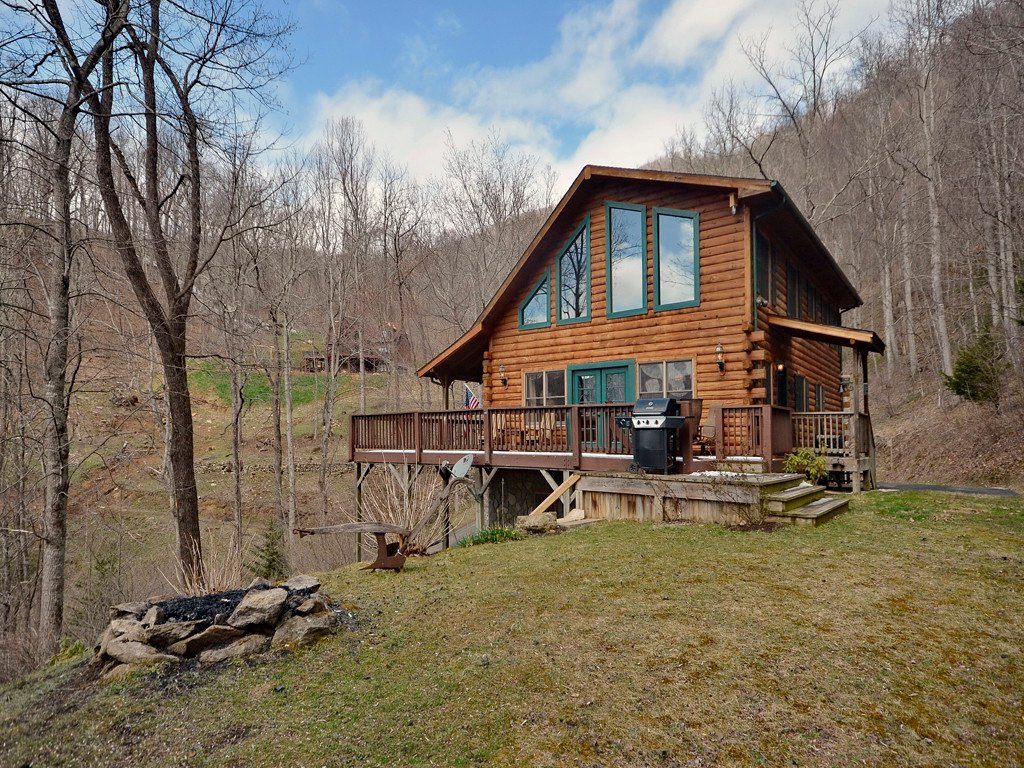 Image 24 for 68 Clarity Court #1 & 2 in Waynesville, North Carolina 28785 - MLS# 3262510