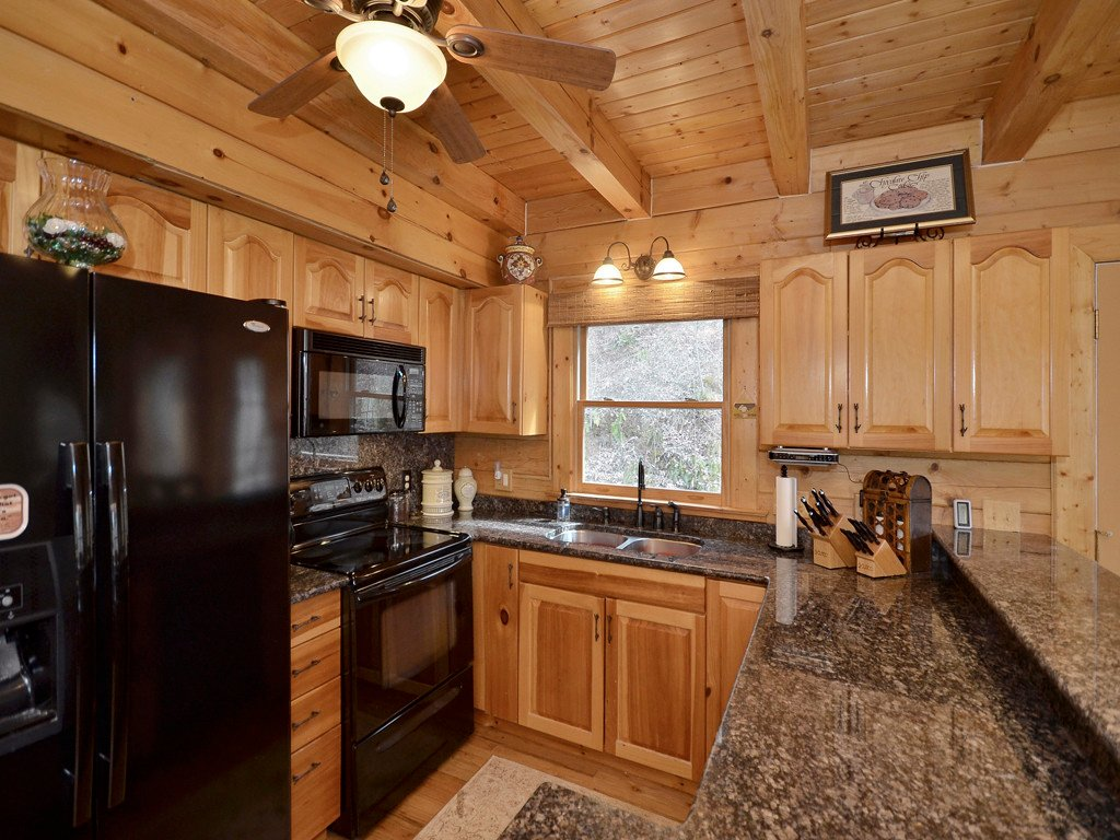 Image 9 for 68 Clarity Court #1 & 2 in Waynesville, North Carolina 28785 - MLS# 3262510