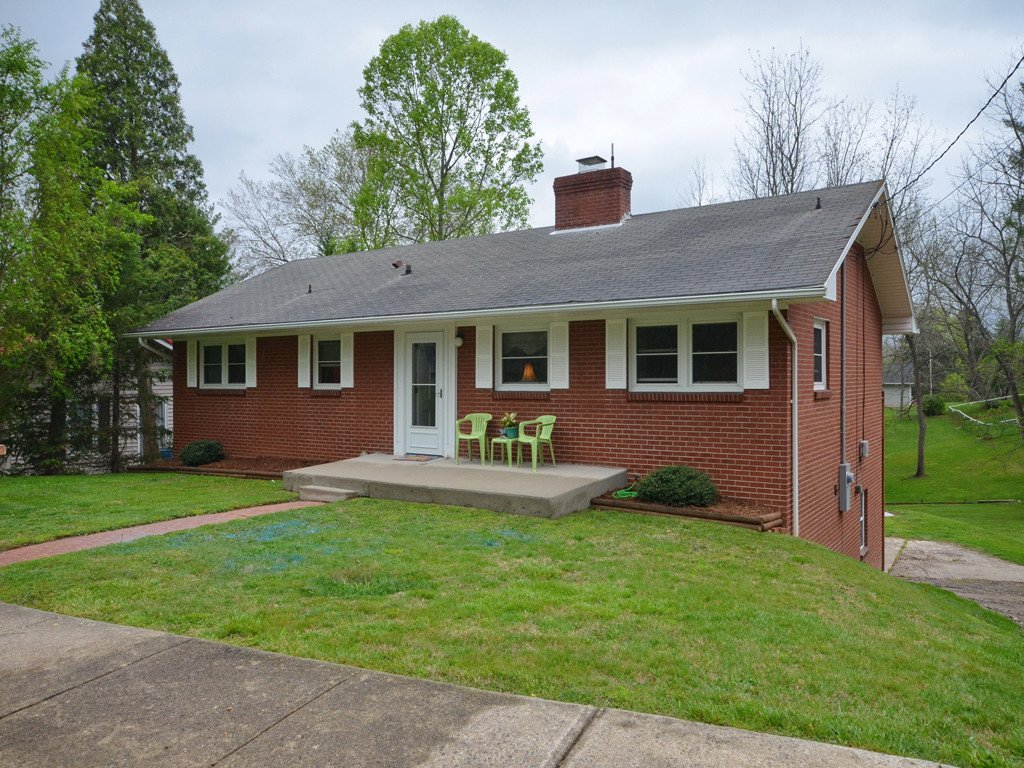 Image 1 for 103 Newfound Street in Canton, North Carolina 28716 - MLS# 3273387