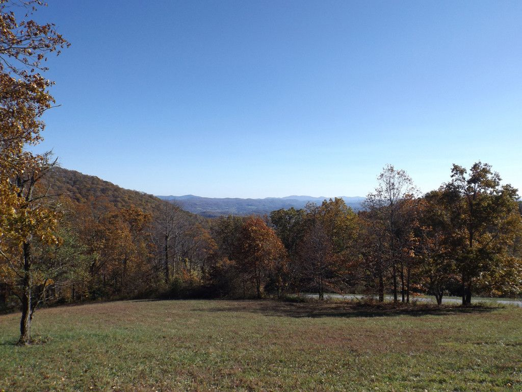0 Autumn Sky Drive #Lot 117 in Hendersonville, North Carolina 28792 - MLS# 3275495