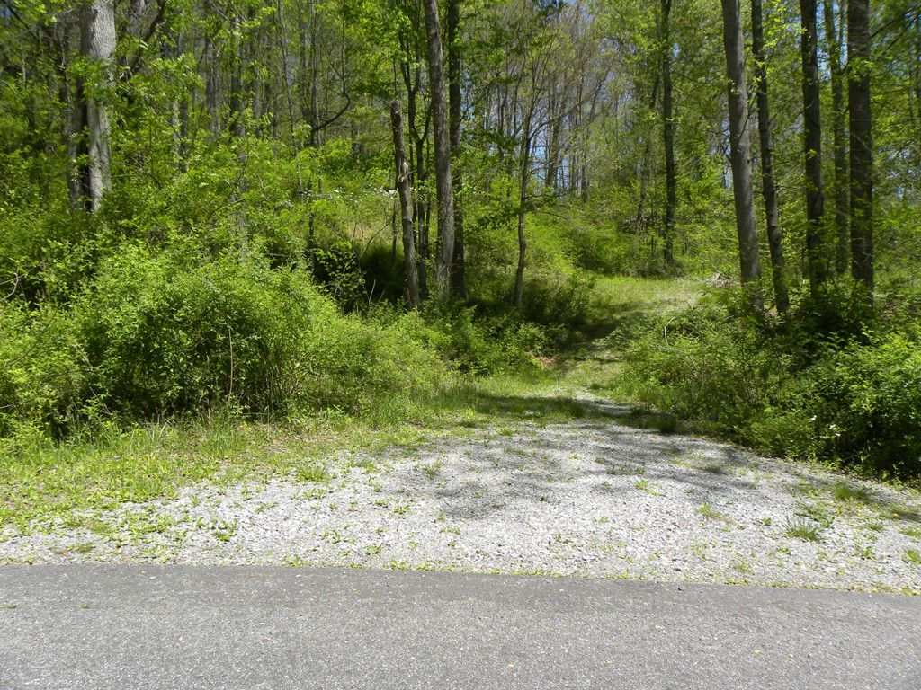 Lots 15&16 Coyote Hollow Road in Clyde, North Carolina 28721 - MLS# 3275708