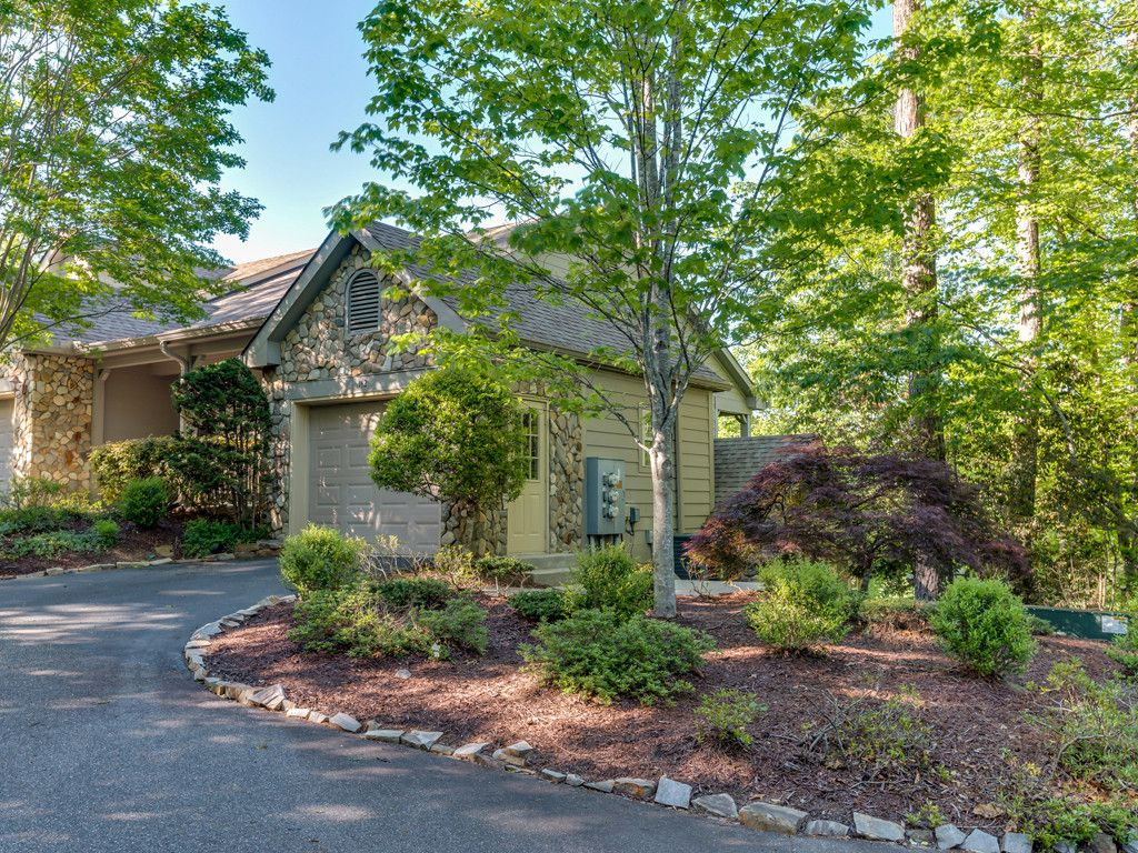 142 Stonecrest Court #101 in Lake Lure, North Carolina 28746 - MLS# 3277907