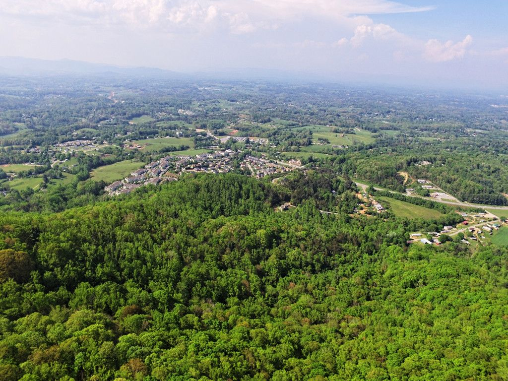 0 Spivey Mountain Road #13 & 14 in Asheville, North Carolina 28806 - MLS# 3277936