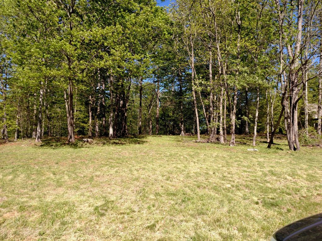 Lot 15 Stepping Stone Lane in Waynesville, North Carolina 28786 - MLS# 3282317
