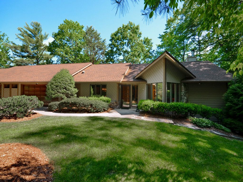3202 Timber Trail #- in Asheville, North Carolina 28804 - MLS# 3283190