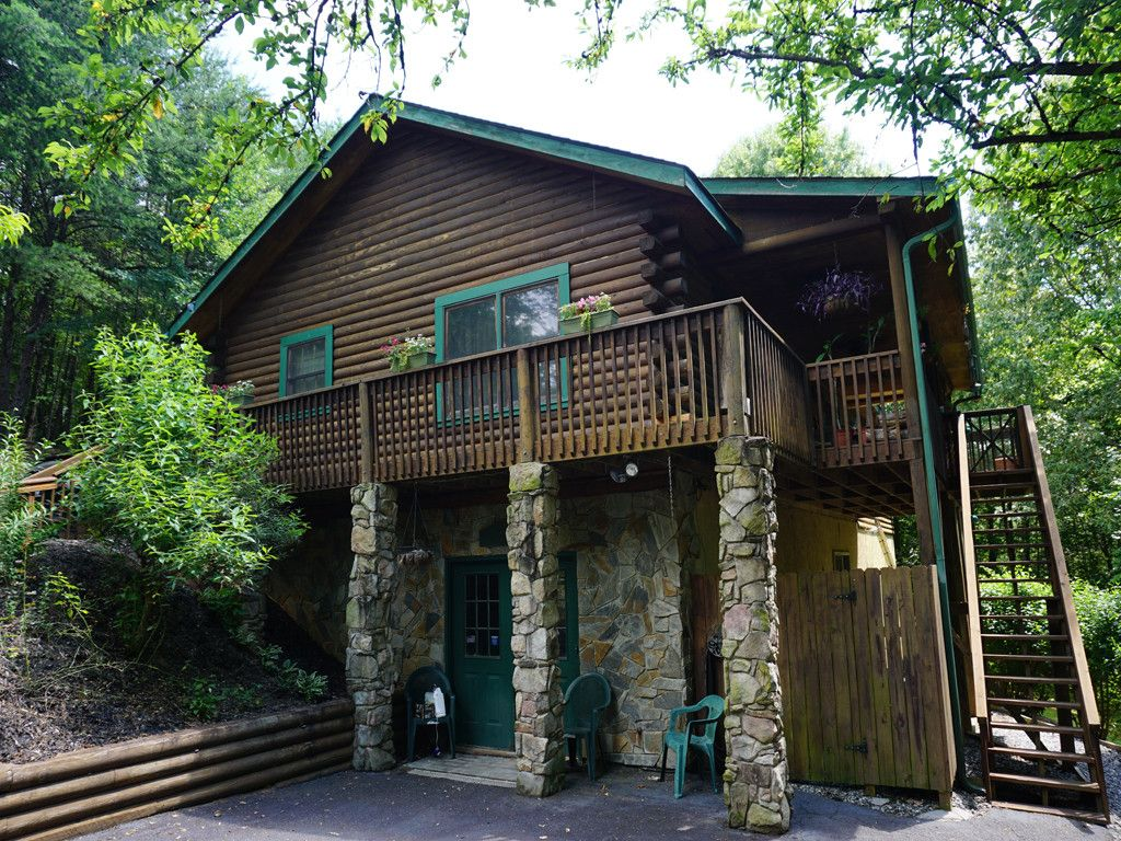 233 Shumont Estates Drive in Lake Lure, North Carolina 28746 - MLS# 3288292