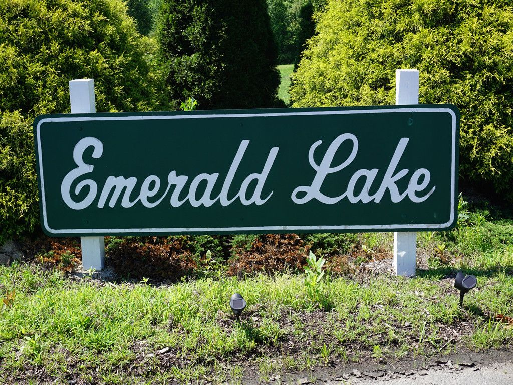 Lot 1 Emerald Parkway in Rutherfordton, North Carolina 28139 - MLS# 3289044
