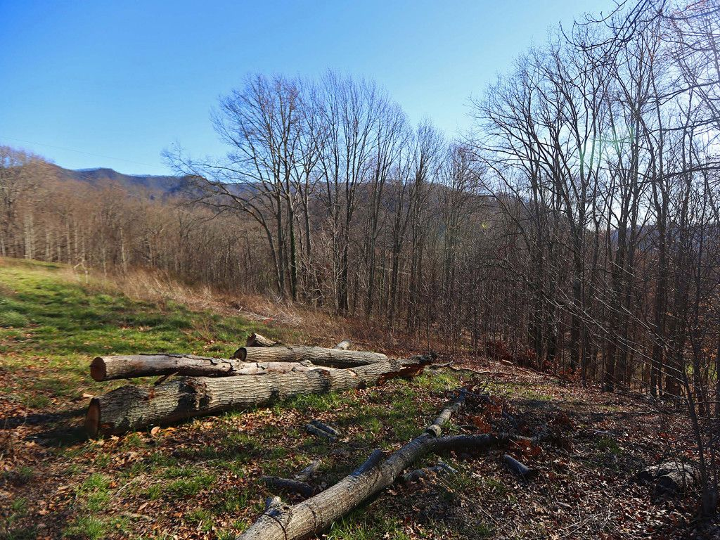 00 Squaw Ridge Road in Waynesville, North Carolina 28786 - MLS# 3290799
