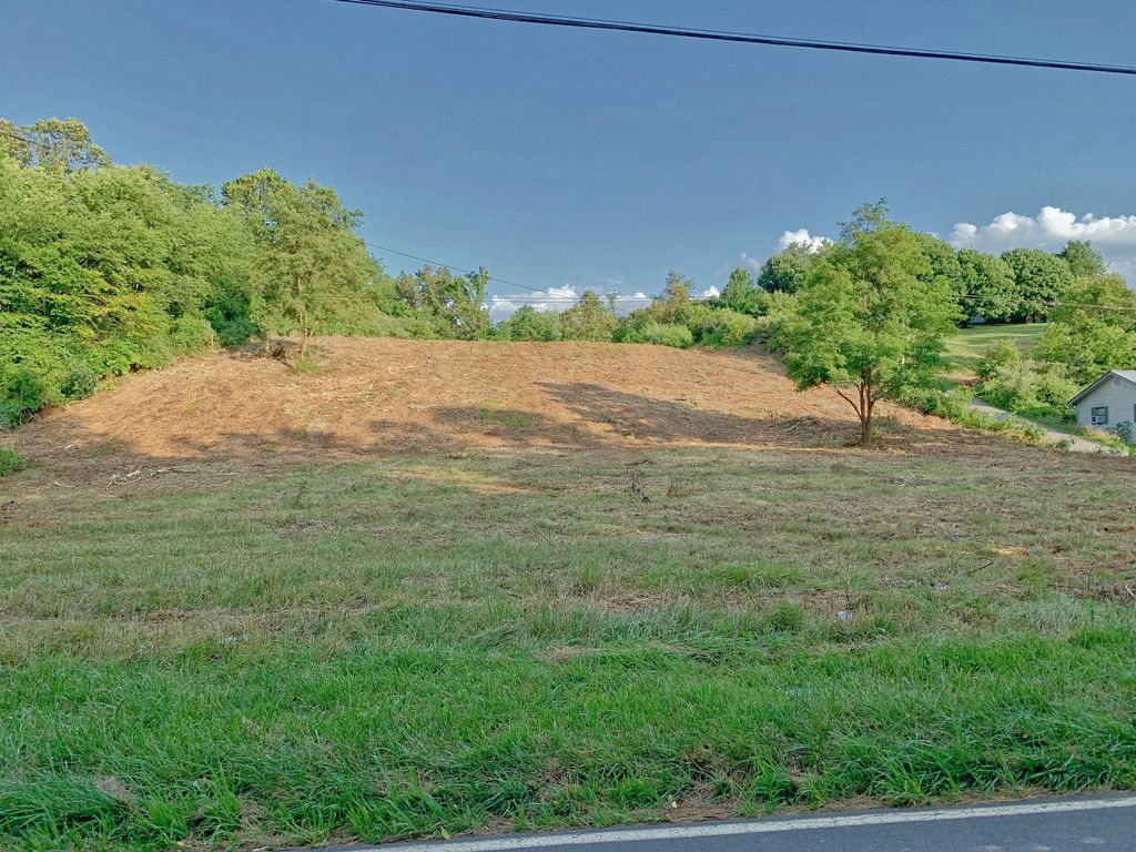00 Old Clyde Road in Clyde, North Carolina 28721 - MLS# 3290810