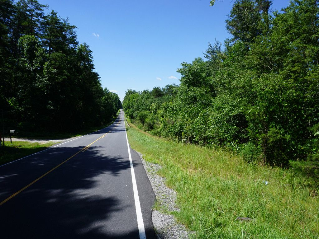 0 Us Highway 64 Highway in Rutherfordton, North Carolina 28139 - MLS# 3295346