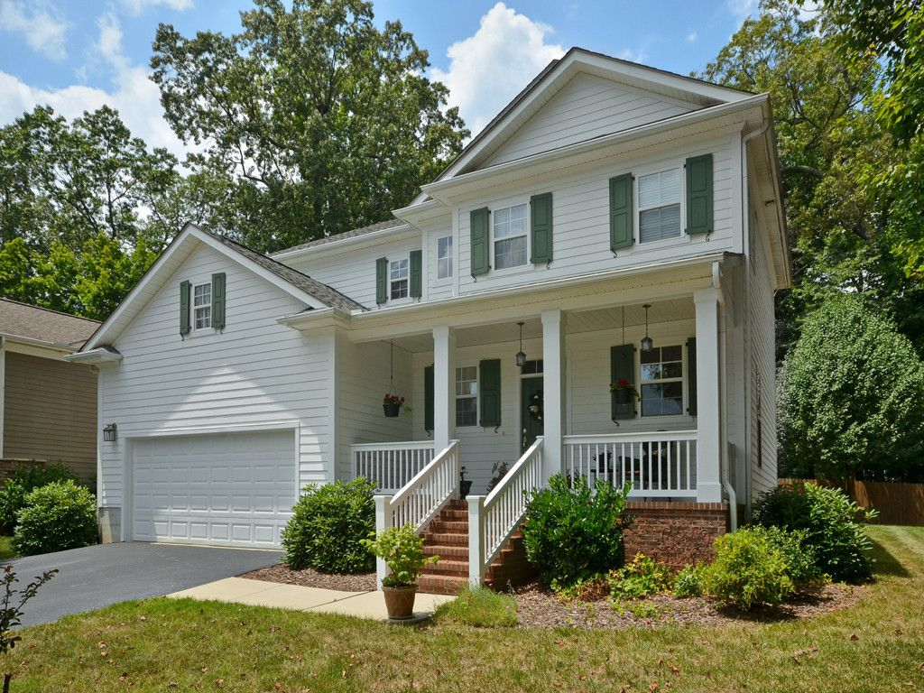 527 Welsh Partridge Circle in Biltmore Lake, North Carolina 28715 - MLS# 3301469