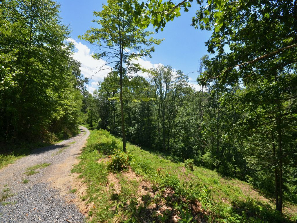 Lot 3 A Dennis Drive in Clyde, North Carolina 28721 - MLS# 3302939