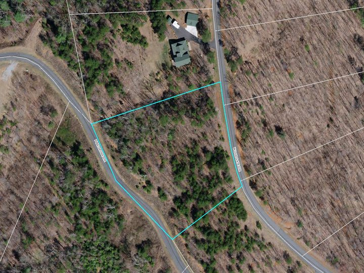 Image 1 for Lot 9 Woodgate Drive in Bostic, North Carolina 28018 - MLS# 3303410