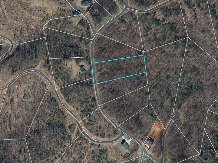Image 1 for 384 Woodgate Drive #31 in Bostic, North Carolina 28018 - MLS# 3303527