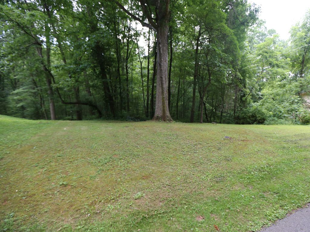 00 Thomas Park in Waynesville, North Carolina 28786 - MLS# 3308382