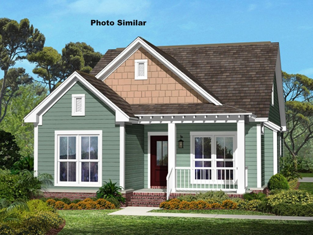 Image 1 for Lot 18 West Side Village Road #18 in Fairview, North Carolina 28730 - MLS# 3310207