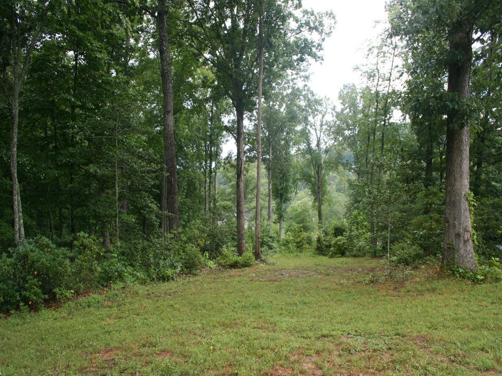 10a S Plains Drive #10A in Asheville, North Carolina 28803 - MLS# 3311195