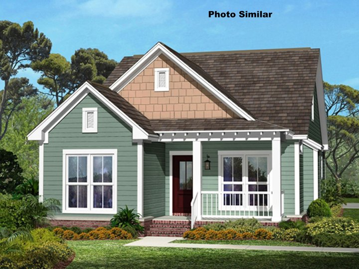 Image 1 for 46a West Side Village Road #18A in Fairview, North Carolina 28730 - MLS# 3311808