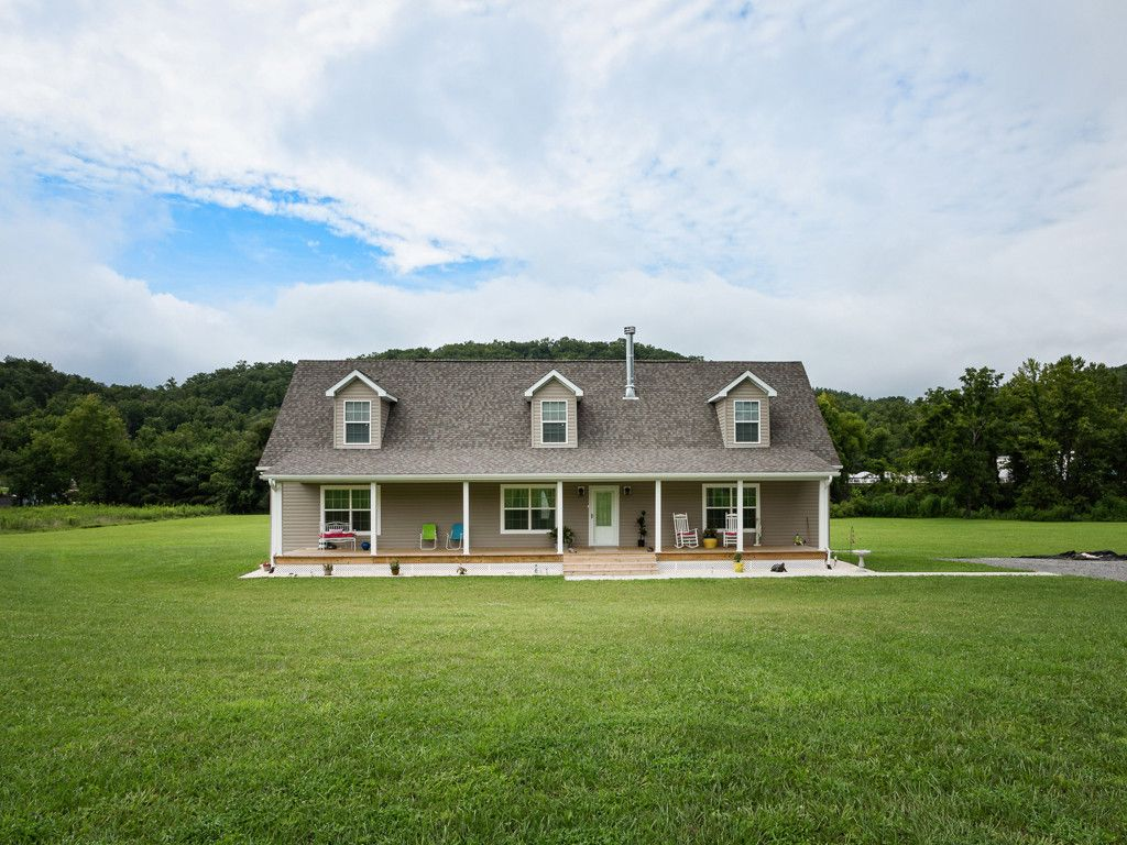 2009 Pine Cove Road in Old Fort, North Carolina 28762 - MLS# 3311984