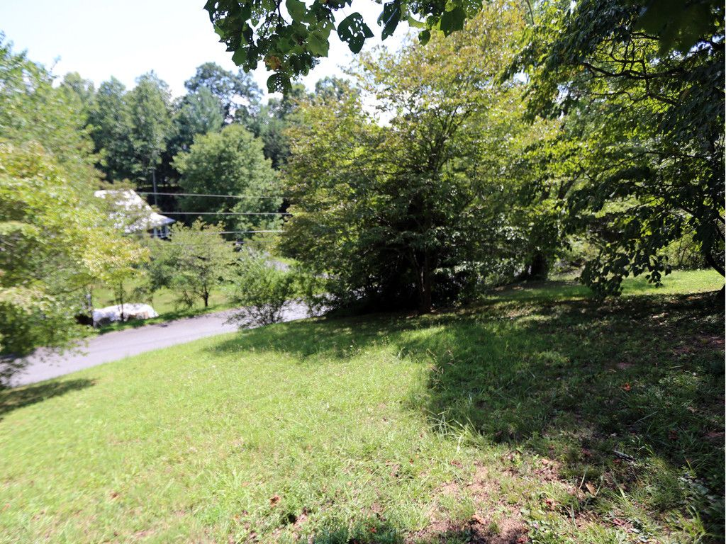 00 Sandow Lane in Waynesville, North Carolina 28786 - MLS# 3313440