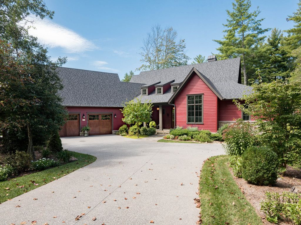 35 Nethermead Drive in Asheville, North Carolina 28803 - MLS# 3323436