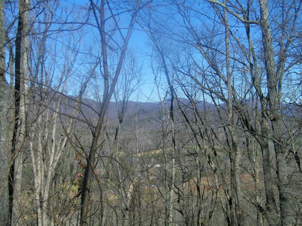 Lot 55 Watership Road in Lake Lure, North Carolina 28746 - MLS# 3327945