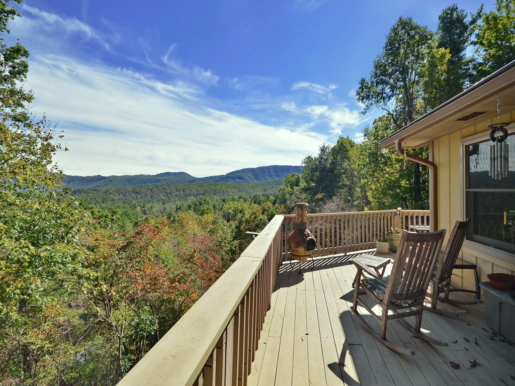 1106 Wildlife Trail in Hendersonville, North Carolina 28739 - MLS# 3330509