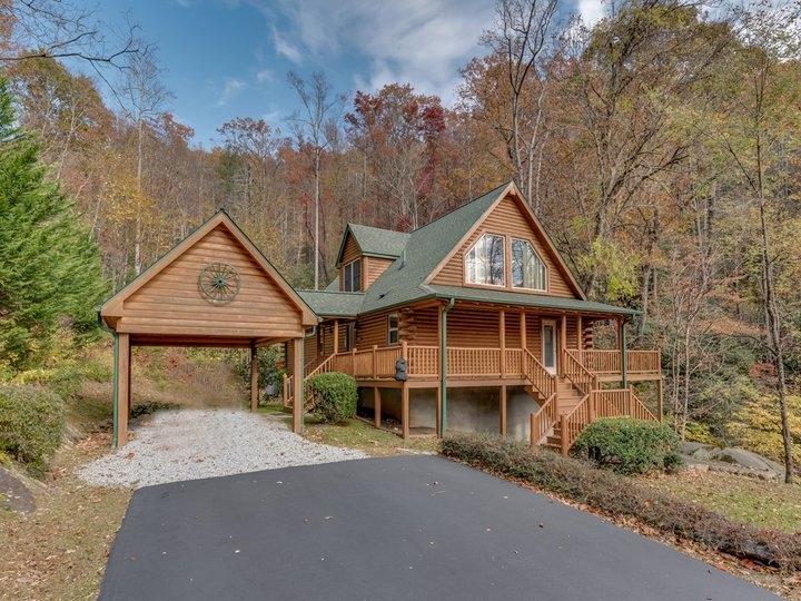 Image 1 for 589 Toms Falls Road in Hendersonville, North Carolina 28792 - MLS# 3338257