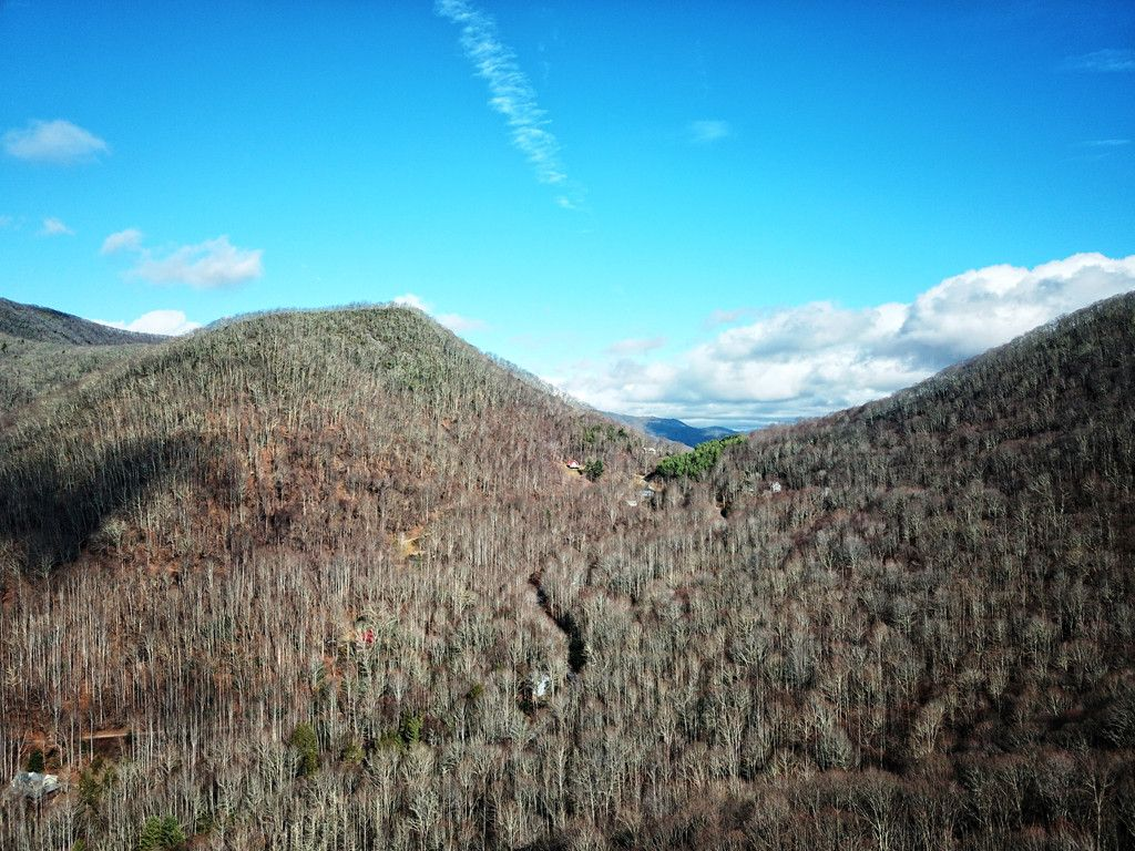 Lot 131 Grouse Road in Clyde, North Carolina 28721 - MLS# 3347501