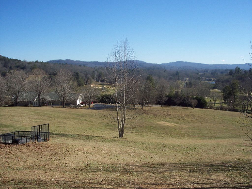 Lot 1 Greens View Drive in Etowah, North Carolina 28729 - MLS# 3350554
