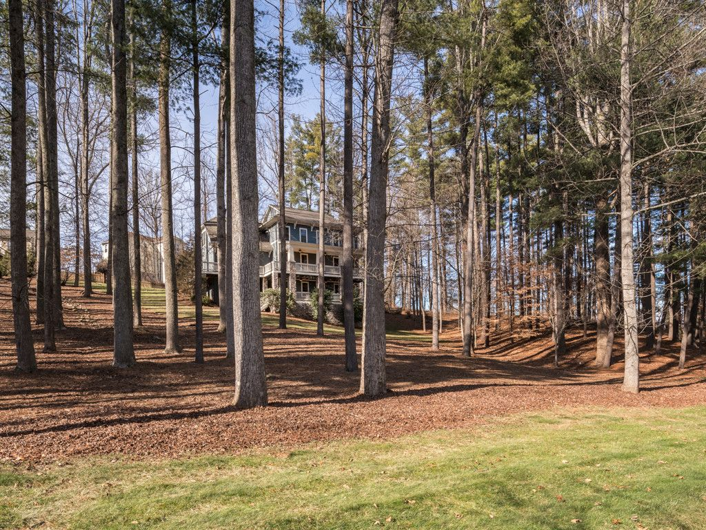 316 Olive Dun Drive in Biltmore Lake, North Carolina 28715 - MLS# 3351843