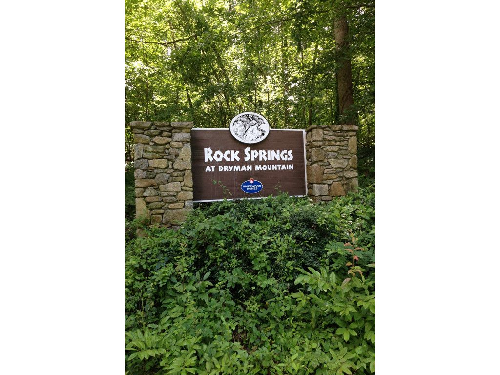 20 Wind Stone Drive #3 in Asheville, North Carolina 28804 - MLS# 3352124