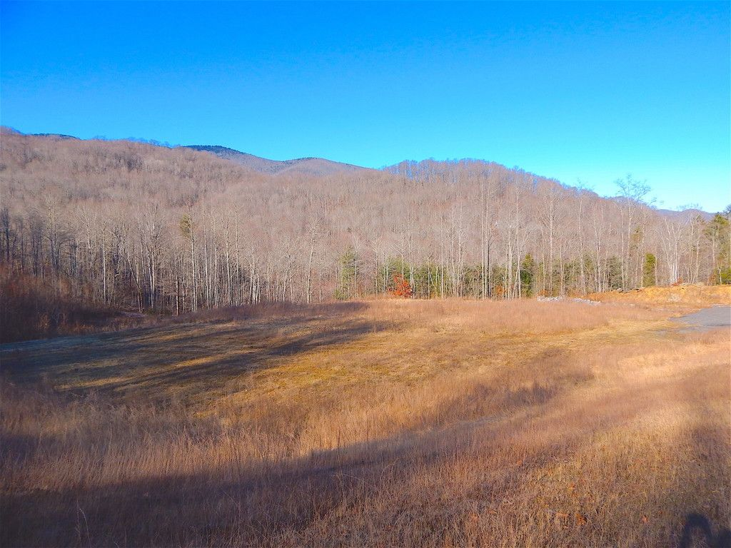 0 Balsam Lookout Lane #0 in Waynesville, North Carolina 28786 - MLS# 3355906