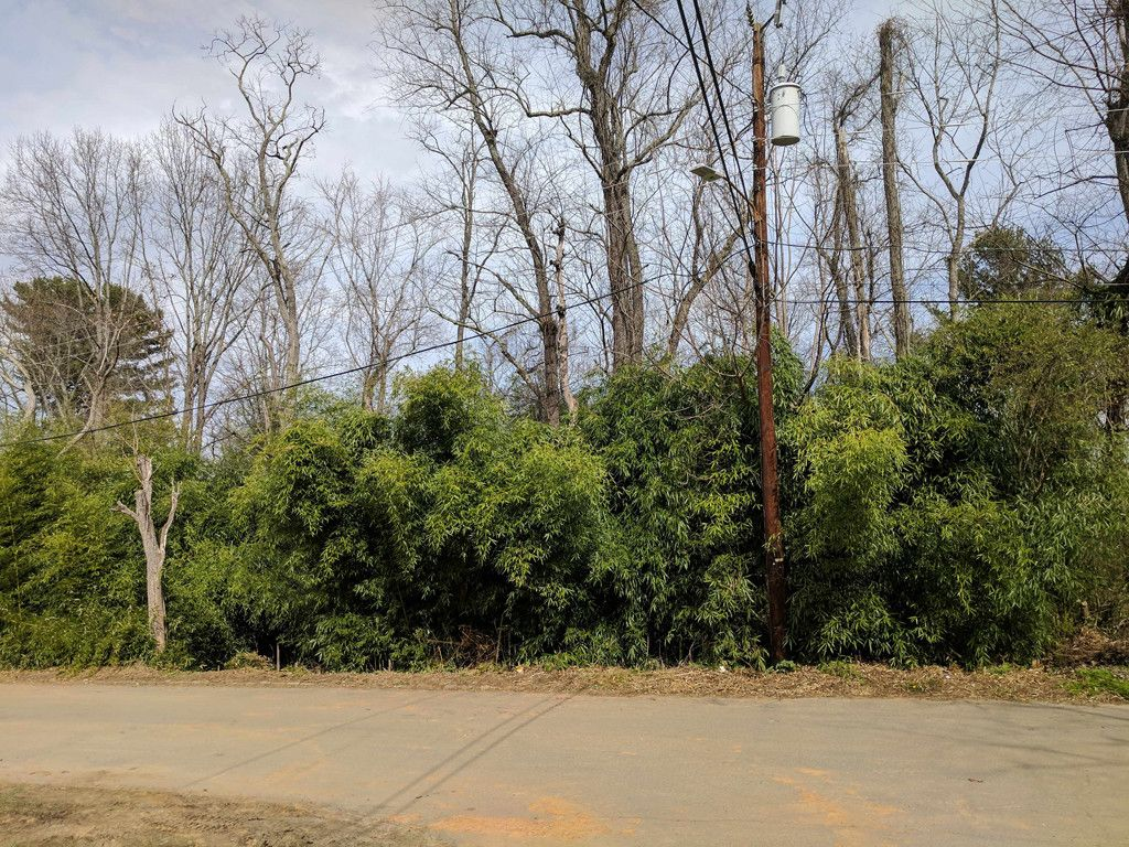 38 Bellair Road #Tract 2 in Asheville, North Carolina 28806 - MLS# 3359656