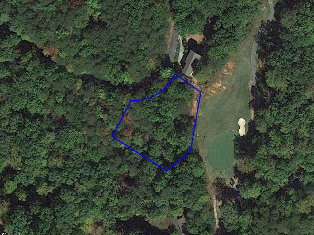 Lot 26 Roundabout Road in Lake Lure, North Carolina 28746 - MLS# 3364015