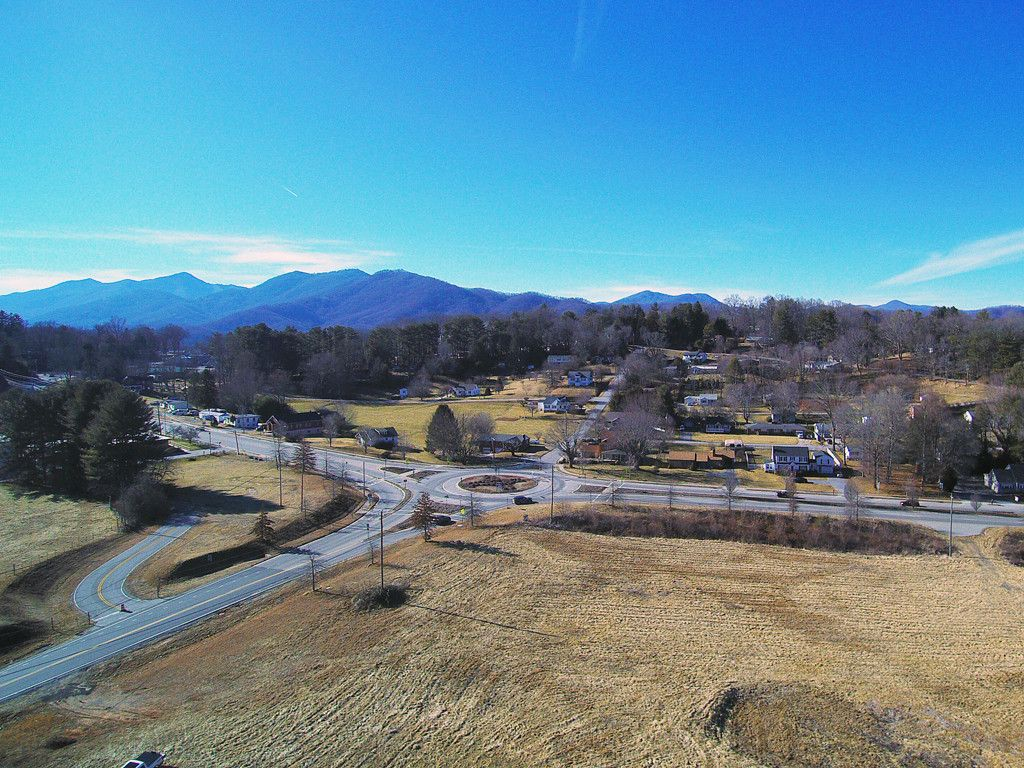 237 Ratcliff Cove Road in Waynesville, North Carolina 28786 - MLS# 3365039