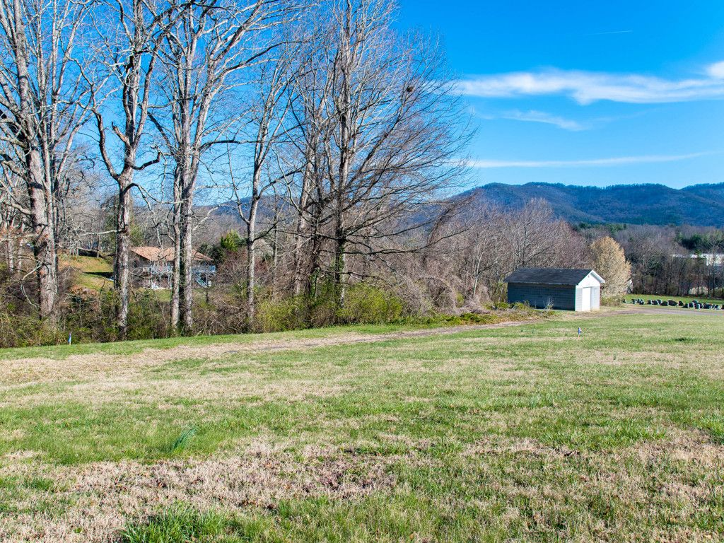 8, 12, 16 Cypress Drive in Asheville, North Carolina 28803 - MLS# 3370517