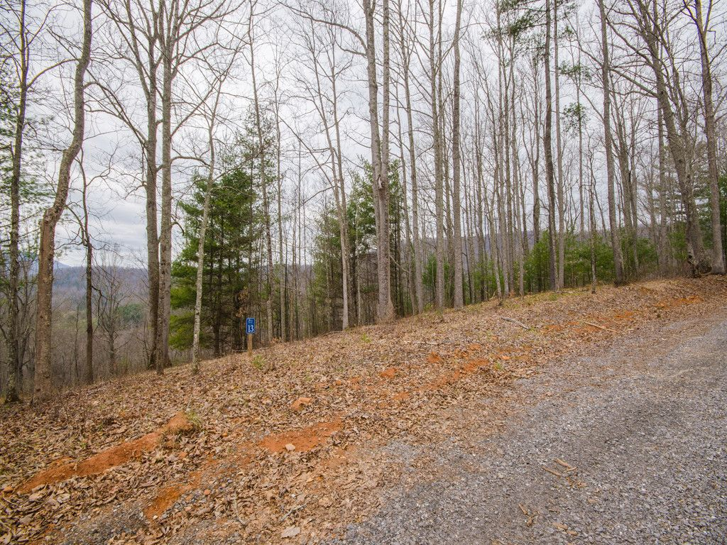 Lot 13 Rivercrest Road in Green Mountain, North Carolina 28740 - MLS# 3371352