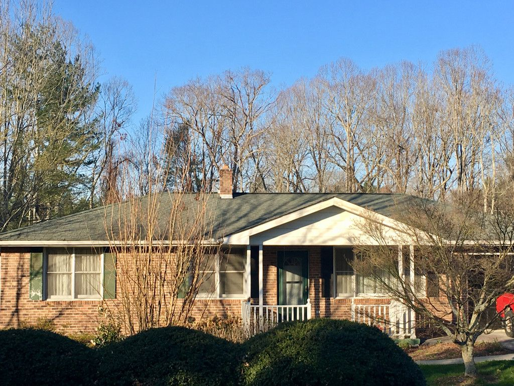 131 Wynnbrook Drive in Hendersonville, North Carolina 28792 - MLS# 3373100