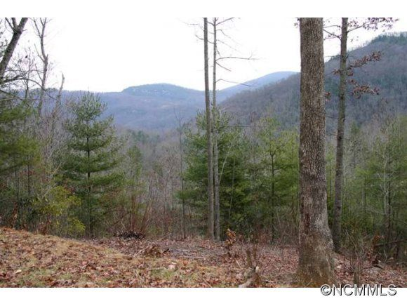 Lot 32 Silverglen #32 in Hendersonville, North Carolina 28792 - MLS# 543174