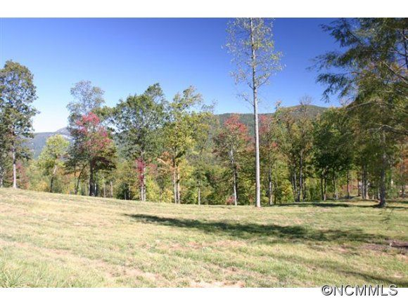 Lot 65 Silverglen #65 in Hendersonville, North Carolina 28792 - MLS# 543290
