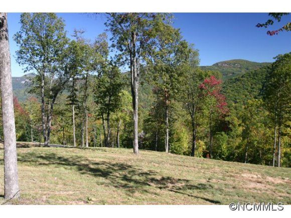 Lot 66 Silverglen #66 in Hendersonville, North Carolina 28792 - MLS# 543292