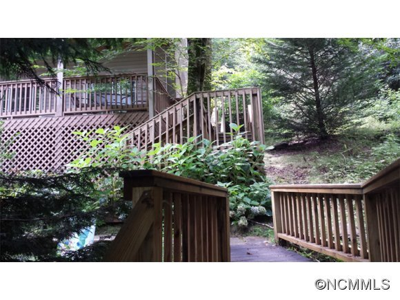 Image 6 for 897 Woods Mountain Trail in Cullowhee, North Carolina 28723 - MLS# 547888